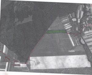 Vanzare Terenuri  Picior de Munte GLX4309035