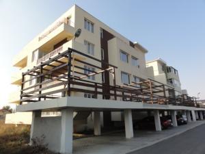 Vanzare Apartamente Prelungirea Ghencea Bucuresti GLX900424