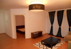 Inchiriere Apartamente Baneasa Bucuresti GLX1906005