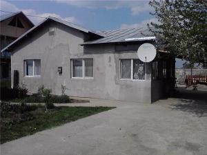 Vanzare case vechi