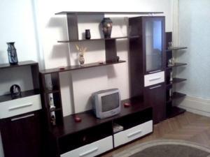 Inchiriere Apartamente Calea Victoriei Bucuresti GLX130868