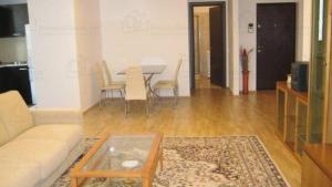 Inchiriere Apartamente Herastrau Bucuresti GLX020240