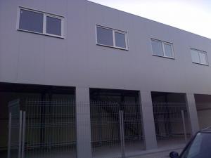 Inchiriere Spatii comerciale Vitan-Barzesti Bucuresti GLX091152