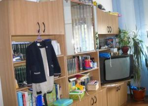 Vanzare Apartamente Vest Ploiesti GLX560222