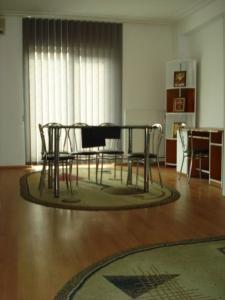 Inchiriere Apartamente Calea Victoriei Bucuresti GLX330558