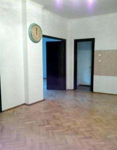 Vanzare Apartamente Universitate Bucuresti GLX340445