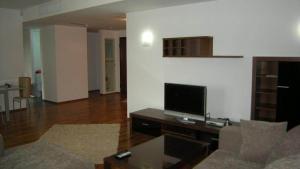 Inchiriere Apartamente Baneasa Bucuresti GLX190605
