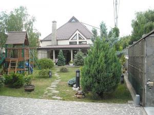 Vanzare Case / Vile Drumul Taberei Bucuresti GLX062703