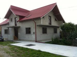 Casa de vanzare vechi