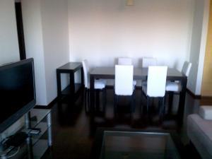 Inchiriere Apartamente Baneasa Bucuresti GLX1909010