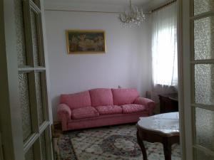 Vanzare Apartamente Calea Victoriei Bucuresti GLX101B053