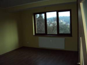 Vanzare Apartamente Central Predeal GLX205BV6210131