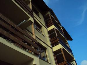 Vanzare Apartamente Central Predeal GLX205BV6210123
