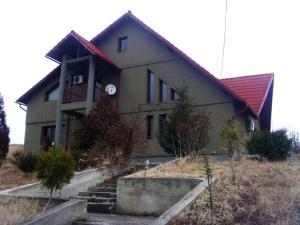 Vanzare Case / Vile Exterior Est Targoviste GLX4001009