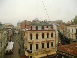 Inchiriere Apartamente Centrul Istoric Bucuresti GLX341105