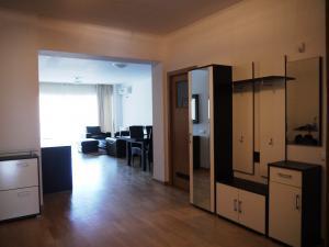 Inchiriere Apartamente Herastrau Bucuresti GLX021124