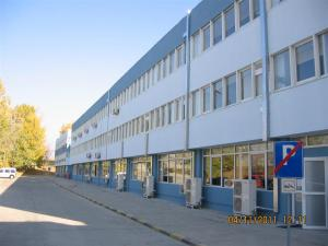 Inchiriere Spatii industriale Grozavesti Bucuresti GLX170481