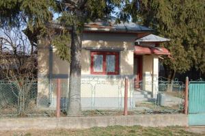Vanzare Case / Vile  Puchenii-Mosneni GLX510346