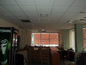 Inchiriere Spatii comerciale Central Constanta GLXCT9001103