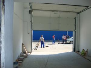 Inchiriere Spatii industriale Basarabia Bucuresti GLX170815