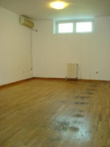Vanzare Apartamente Calea Plevnei Bucuresti GLX331143