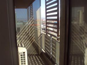 Vanzare Apartamente Craiovei Pitesti GLX660347