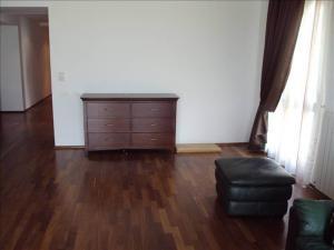 Inchiriere Apartamente Baneasa Bucuresti GLX190531