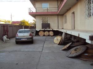 Inchiriere Case / Vile Militari Bucuresti GLX311061