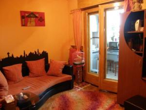 Vanzare Apartamente Kogalniceanu Bucuresti GLX3305127