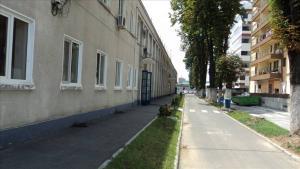 Inchiriere Spatii industriale Est Bucuresti GLX171182