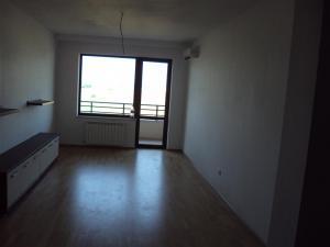 Inchiriere Apartamente Baneasa Bucuresti GLX1901003
