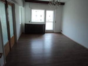 Inchiriere Apartamente Unirii Bucuresti GLX821132