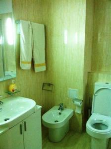 Inchiriere Apartamente Herastrau Bucuresti GLX021248