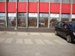 Inchiriere Spatii industriale Militari Bucuresti GLX170379