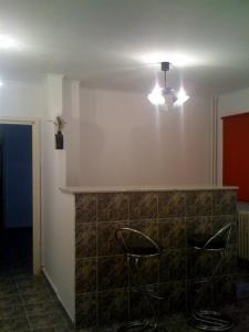 Inchiriere Apartamente Calea Victoriei Bucuresti GLX340549