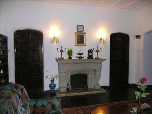 Vanzare Apartamente Universitate Bucuresti GLX030804