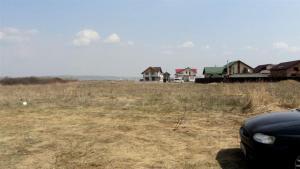 Vanzare terenuri in targoviste