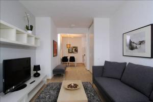 Inchiriere Apartamente Baneasa Bucuresti GLX190907