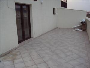 Vanzare Apartamente Baneasa Bucuresti GLX1211070