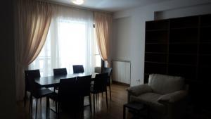 Inchiriere Apartamente Herastrau Bucuresti GLX020231