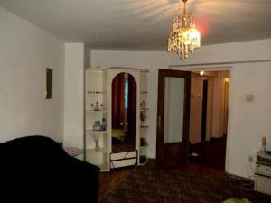 Inchiriere Apartamente Paltinis Ploiesti GLX530731
