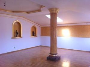 Vanzare Apartamente Vatra Luminoasa Bucuresti GLX250809