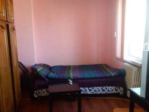 Inchiriere Apartamente Piata Romana Bucuresti GLX830931