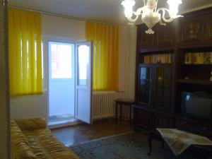 Apartament 2 dr felix