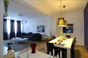 Inchiriere Apartamente Baneasa Bucuresti GLX1909021