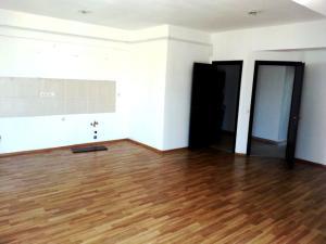 Vanzare Apartamente Cantacuzino Ploiesti GLX5604151