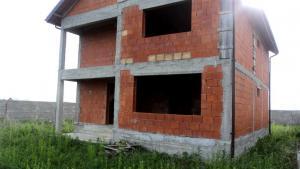 Vanzare Case / Vile Exterior Est Targoviste GLX4605081