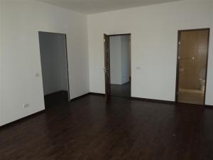 Inchiriere Apartamente Baneasa Bucuresti GLX1909030