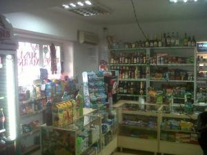 Inchiriere Spatii comerciale Vitan Bucuresti GLX181055