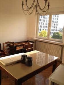 Inchiriere Apartamente Calea Victoriei Bucuresti GLX231060